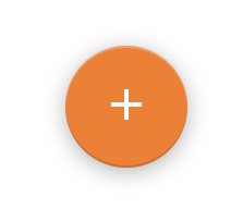 New Jamboard button