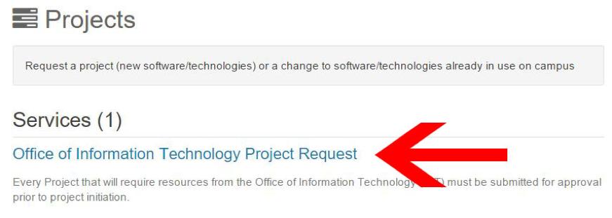 /Users/Bill/Desktop/Documentation Finals/2 Project Category.jpg
