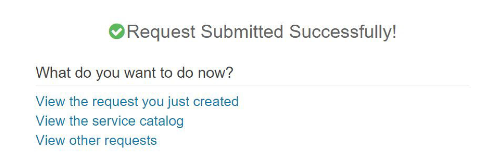 /Users/Bill/Desktop/Documentation Finals/9 Successful.jpg