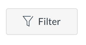 Canvas Commons Filter button