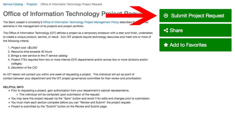 /Users/Bill/Desktop/Documentation Finals/3 Service Description.jpg